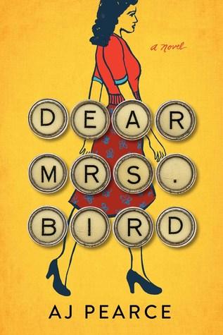 Dear_Mrs_Bird