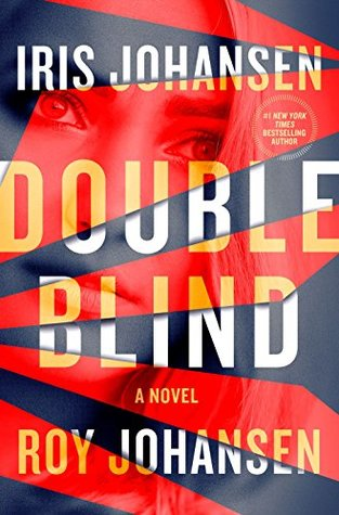 Double_Blind