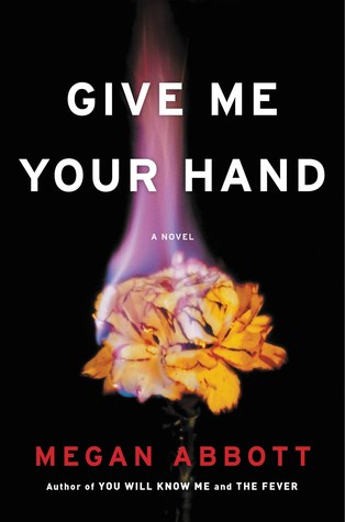 Give_Me_Your_Hand