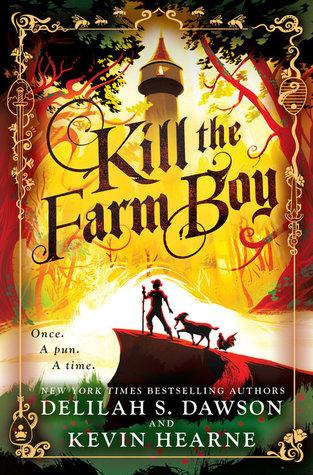Kill_Farm_Boy