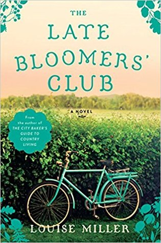 Late_Bloomers'_Club