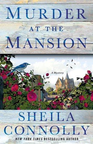 Murder_Mansion