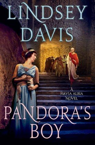 Pandora's_Boy