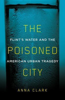 Poisoned_City