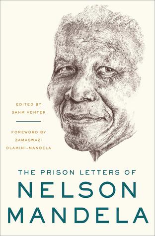 Prison_Letters_Nelson_Mandela