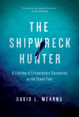 Shipwreck Hunter