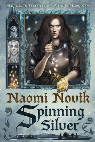 Spinning_Silver