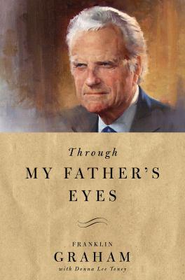 Through Father's Eyes