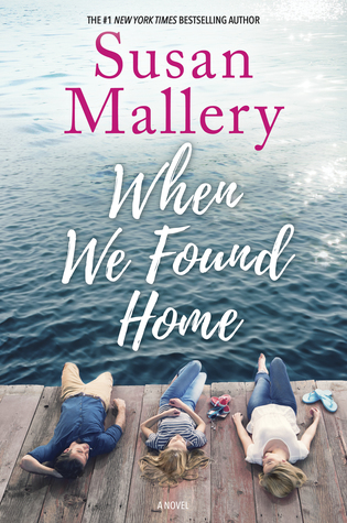 When_We_Found_Home