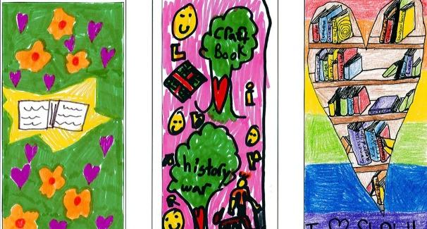 bookmark-contest-2014-banner