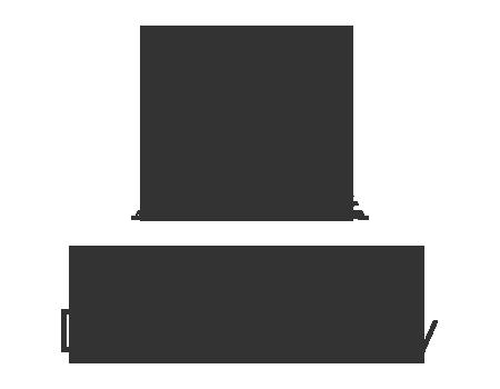 Spring Lake District Library Logo