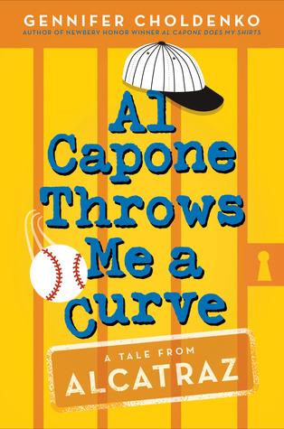 Al_Capone_Throws_Me_a_Curve