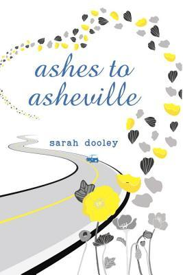 Ashes_Ashville