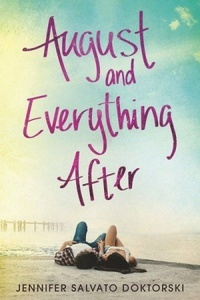 August_Everything_After
