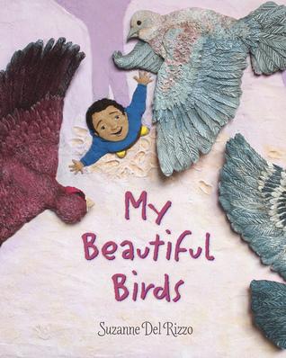 Beautiful_Birds