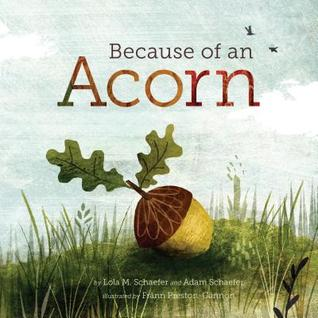Because_of_an_Acorn