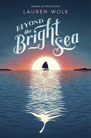 Beyond_Bright_Sea