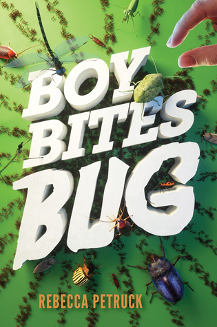 Boy_Bites_Bug