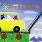 Bridge_Up