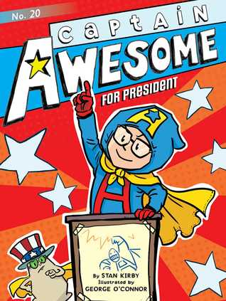 Captain_Awesome_for_President