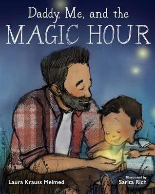 Daddy_Me_Magic_Hour