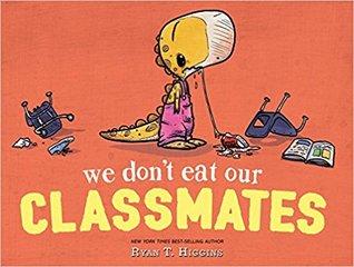 Don't_Eat_Classmates