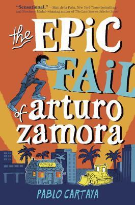 Epic_Fail_Arturo_Zamora