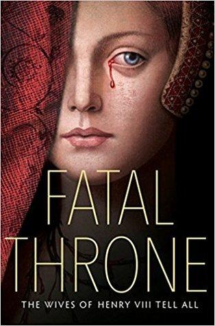 Fatal_Throne