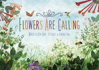 Flowers_Calling