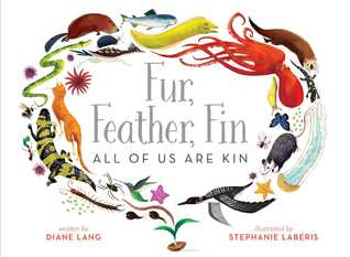 Fur_Feather_Fin