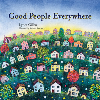 Good_People_Everywhere