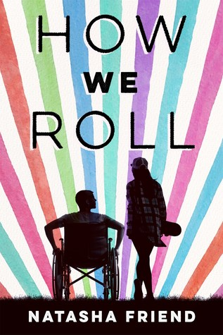 How_We_Roll