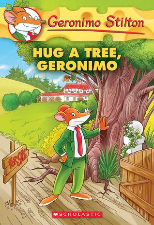 Hug_Tree_Geronimo