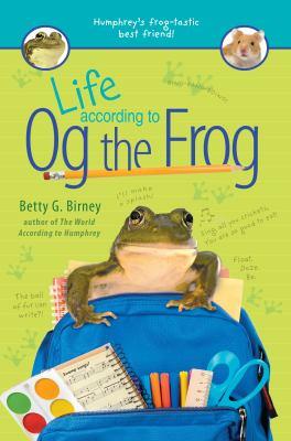 Life_According_Og_Frog