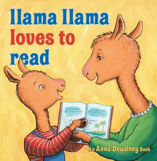 Llama_Llama_Loves_to_Read