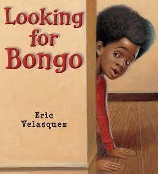 Looking_Bongo
