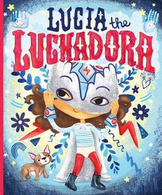 Lucia_Luchadora