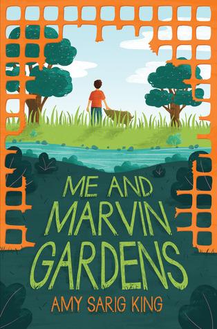 Me_Marvin_Gardens
