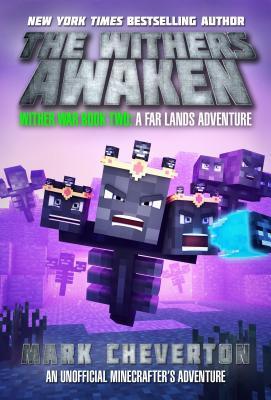 Minecraft_Withers_Awaken
