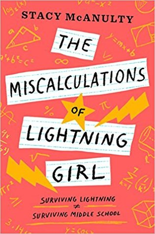 Miscalculations_of_Lightning_Girl