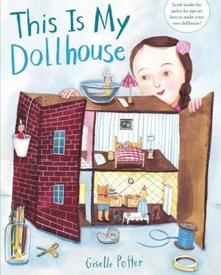 My_Dollhouse