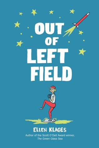Out_of_Left_Field