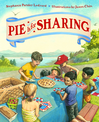 Pie_is_for_Sharing