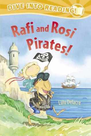 Rafi_Rosi_Pirates