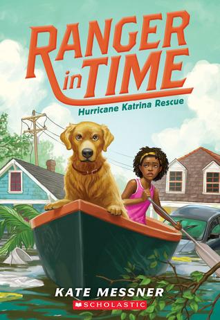 Ranger_Time_Hurricane_Katrina