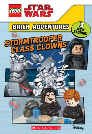 Stormtrooper_Class_Clowns