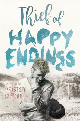 Thief_Happy_Endings