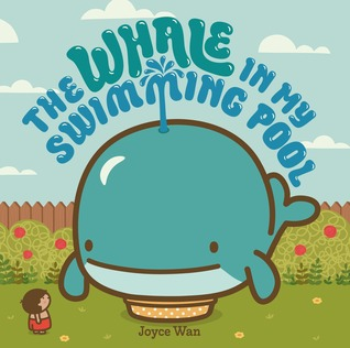Whale_Swimming_Pool