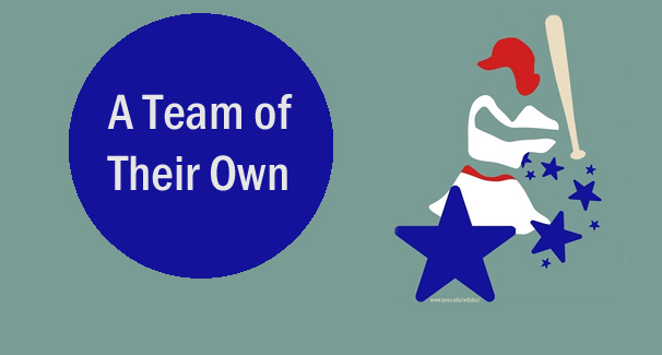 team-of-their-own-banner