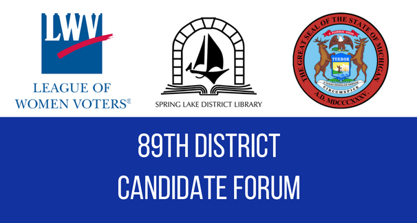 89th-district-candidate-forum-banner